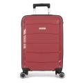 Großhandel PP reisende Handtrolley-Gepäcktaschen