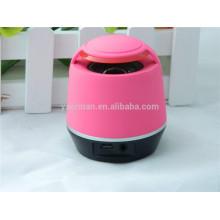YM- alto-falante bluetooth wifi novos produtos com alto-falante bluetooth