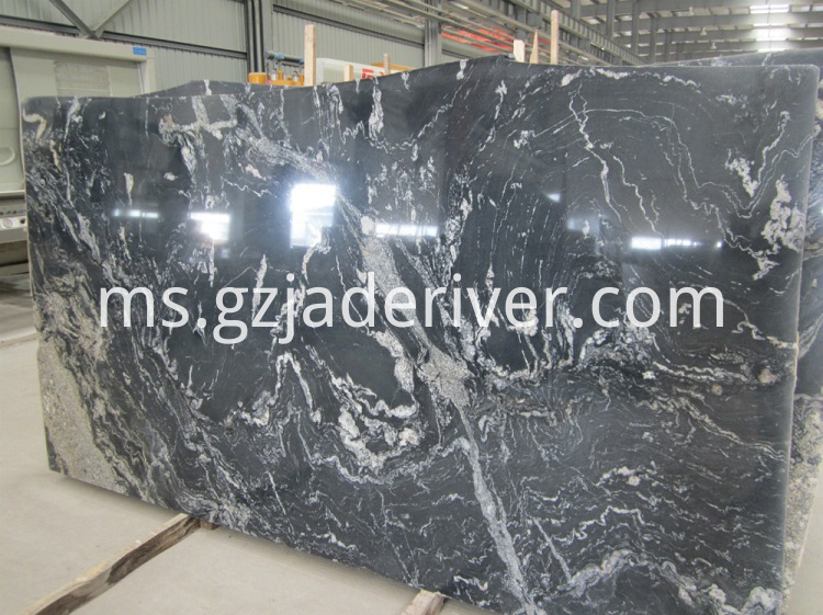 Granite And Stone Slabs