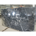 Berkualiti tinggi Blue Sturdy Granite Slab Wholesale