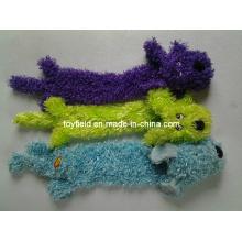 New Pet Toy Dog Plush Skin Squeaker Pet Toy