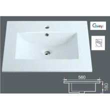 Австралийский стандартный керамический бассейн / бассейн для ванной (3122)