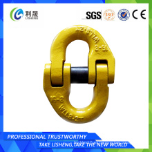 G80 cadena de anclaje enlace de conexión