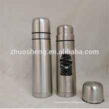 LOVELY mini colorful carton printing stainless steel vacuum flask