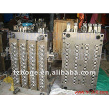 pet preform mould with good price