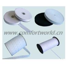 Baumwollband in Bobbin Verpackung