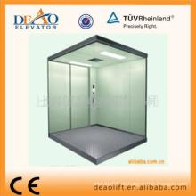 2013 neuer DEAO hydraulischer Aufzug