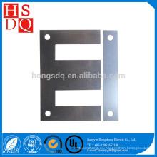 EI mecanografía la hoja de acero de silicio grueso de 0.5mm