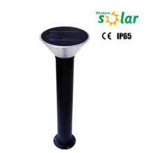 2015 Welcomed High Quality Led Solar Powered Parking Lot Lighting
