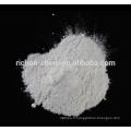 N ° CAS 2280-49-1 N-phényl-N - ((trichlorométhyl) thio) benzènesulfonamide AGENT D'ANTIOCORPS VE / C