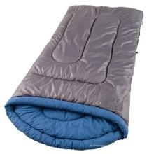 Sac de couchage extérieur en eau froide à grande capacité