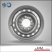 Llantas de nieve / ruedas de invierno, ruedas de acero de 16 pulgadas / llantas para el coche