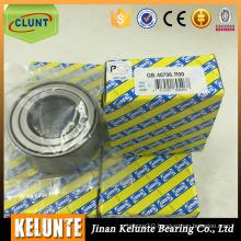 Wheel hub bearing DAC25520042 bearings 25BWD01 DAC2552W-4CS25