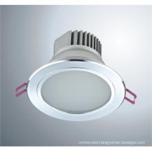 "LED Downlight 5"" (FLT02-D26F)"