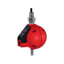 Dreno automático de esfera flutuante de qualidade para compressor de ar
