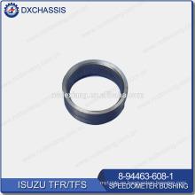 Casquillo del velocímetro TFR / TFS genuino 8-94463-608-1