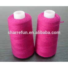 Wholesale Chinese High Quality Sheep Wool Yarn 2/26NM For Knitting