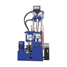 Hl-125g PLC Control Small Plastic Injection Molding Machine Price