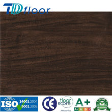 Waterproof Household PVC Vinyl Flooring