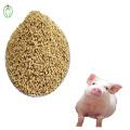 Lysine L-Lysine Animal Feed High Quality
