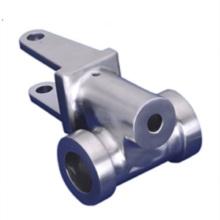 OEM Steel Investment Casting Machinery Pièces de rechange (Matériel de construction)
