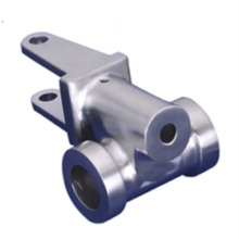 OEM Steel Investment Casting Machinery Spare Parts (Construction Hardware)