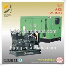 Grupo caliente 700kw del generador de la venta BOBIG-DEUTZ