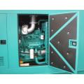 50kw Googol Power Silent Electric Diesel Generator for Sale