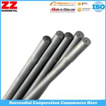 Tungsten Carbide Rods Solid Carbide Rods
