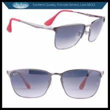 Todas las gafas de sol polarizadas de marca
