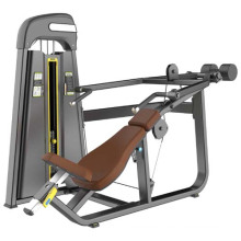 Incline Chest Press Machine Commercial Gym Equipment