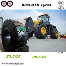 OTR Tyre, Bias OTR Tyre, Tyre, Agriculture Tyre