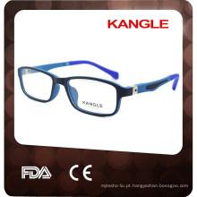 2017 óculos óculos óculos óculos óculos coloridos flexíveis