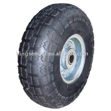 foam wheel fp 1601
