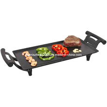 A13 Electric Griddles, 17-Inch Family Size