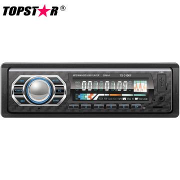 Lecteur MP3 à carte fixe avec grand dissipateur thermique