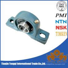 ntn p320 stehlager 2 inch aluminium kragen