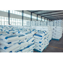 Kunststoffadditive Melamincyanurat Cas Nr. 37640-57-6