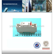 Kone relais d'ascenseur KM688010