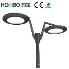 Excellent garden light---40w~100w IP65 Bridgelux chip led garden light