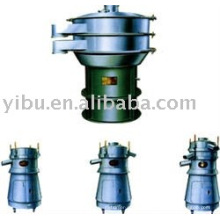 full automatic accurate vibrating screen
