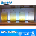 Textile Wastewater Decolorant of Bwd-01