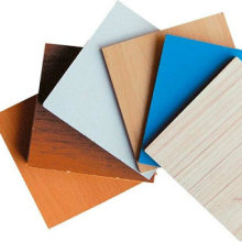 Malemine Plywood contrachapado roble HDF MDF