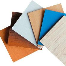 Fancy Plywood MDF and HDF