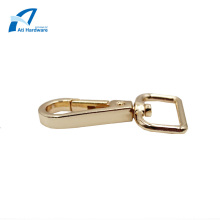 Latest Price Cheap Hardware Fittings Ring Snap Hook