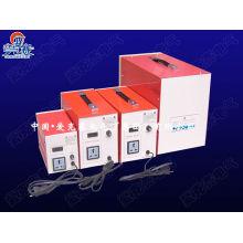 Автоматический регулятор напряжения / стабилизатор AVR