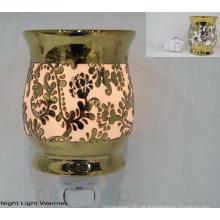 Plug in Night Light Warmer - 12CE10889
