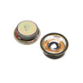 FBS40C Haut-parleur Audio 40mm x 14mm 8ohm
