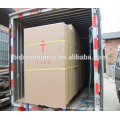 Automatic 200kg/h chili powder machine with low price