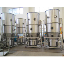 Granule for Tablet Granulator